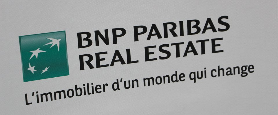 Commercial real estate in Metz Métropole: key market figures in 2019